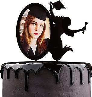 Best pictures of kindergarten graduation cakes Reviews