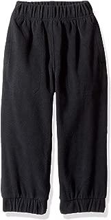 Quần dành cho bé trai – Boys' Glacial Fleece Banded Bottom Pant