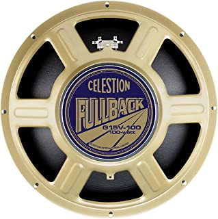 Celestion G15V-100 Fullback 15