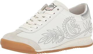 Ash Women's Single Fashion Sneaker