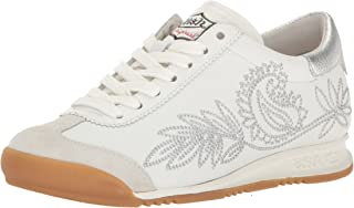 Ash Women's Single Fashion Sneaker