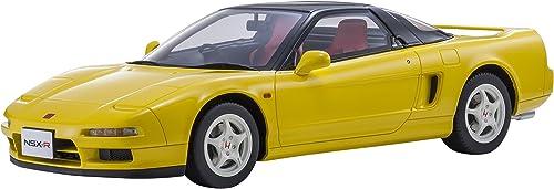 envío rápido en todo el mundo Kyosho KY12003YB - - - Troquel  ventas en linea