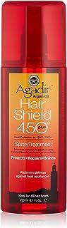 Argan Oil Hair Shield
