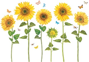 Best sunflower quotes for kids Reviews
