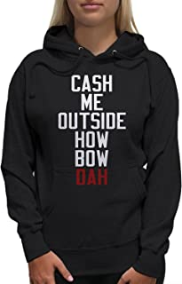 Best cash motto hoodie Reviews