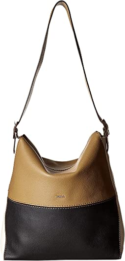 Furla - Dori Small Hobo