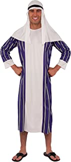 Rubie's Costume Haunted House Collection Sheik Costume