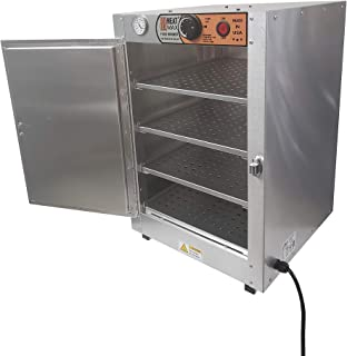 commercial warming drawer