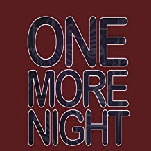 one more night maroon five mp3