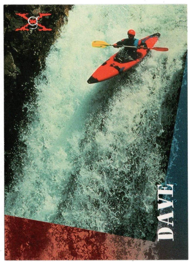 Dave Pizzuti Miami Mall Multi-Sports Card Generation 13 Mint Ranking TOP7 # - Extreme