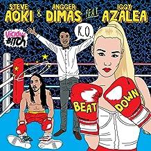 Mejor Steve Aoki Beat Down de 2021 - Mejor valorados y revisados