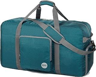 Foldable Duffle Bag 24