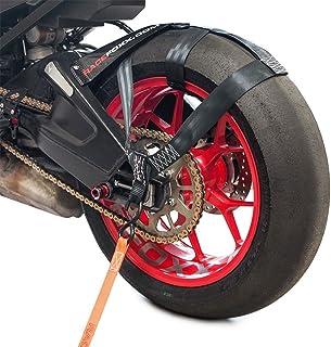 Suchergebnis Auf Für Motorrad Spanngurte Transportsysteme Auto Motorrad