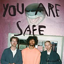 Best keinemusik you are safe Reviews