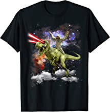 Best patrick riding a sloth in space Reviews