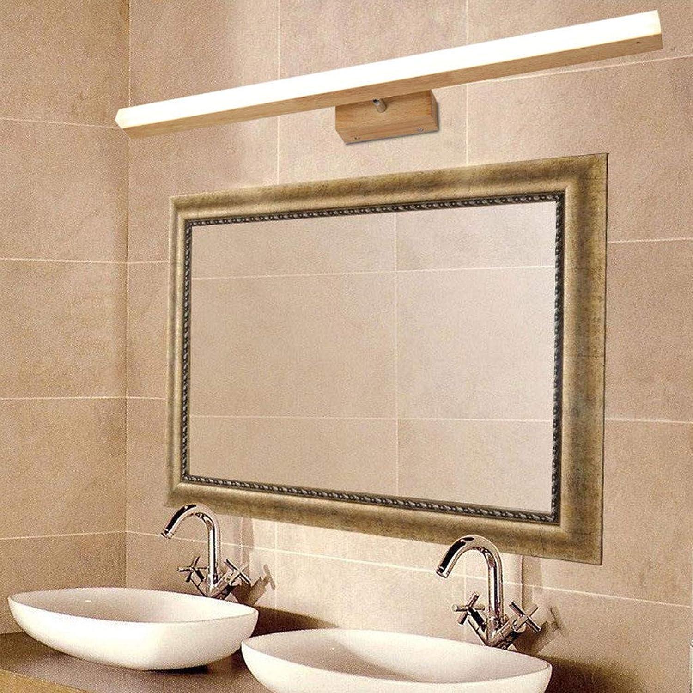 NHX Moderne led spiegelleuchte Wandleuchten Bad leuchten ...