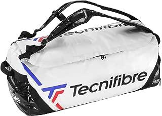 Tour Endurance Rackpack XL Tennis Bag White ()