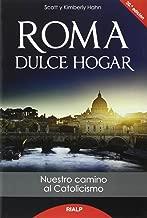 Roma Dulce Hogar (Spanish Edition)