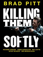 Best killing of jesse james Reviews