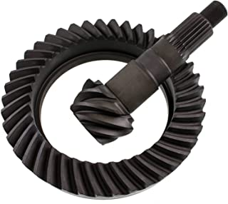 Motive Gear (D44-513RJK) Performance Ring and Pinion Differential Set, Dana 44 JK Front, 41-8 Teeth, 5.13 Ratio