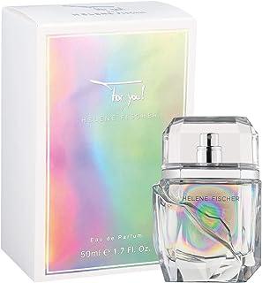 Helene Fischer For You Eau de Parfum, 50 ml