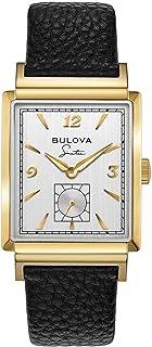 Bulova Dress Watch (Model: 97A158)