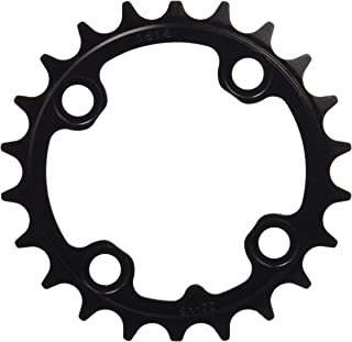 104 64 chainrings