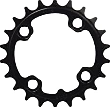 Truvativ Trueshift Chainring Black 104x32T
