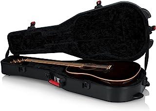 Gator gtsa-gtr335TSA ATA moldeado 335Semi-Hollow funda para Guitarra acorazado