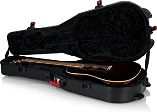 Best skb dreadnought case Reviews