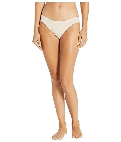Stella McCartney Stella Scribbling Bikini (Tearose/Ivory) Women