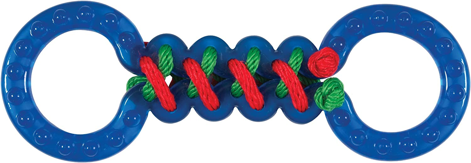 Boss Pet Chomper Tail Waggers Braided lowest price Toy Special price for a limited time Tug Double Assort