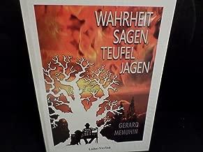 Suchergebnis Auf Amazonde Für Gerard Menuhin