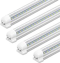Amazon Com Basement Lighting Fixtures