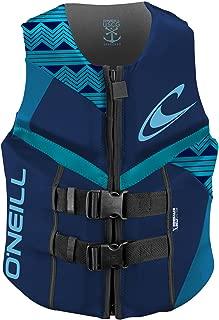 womens water ski vest