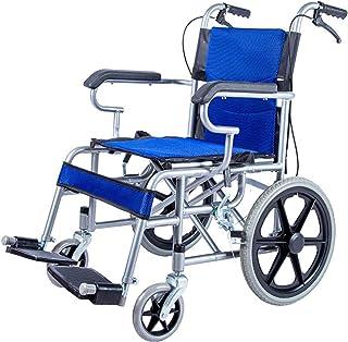 車いす自走介助兼用車椅子シンプルスタンダード軽量 折り畳み 自走介助兼用 ノーパンクタイヤ 車イス