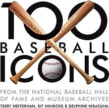 icons sports memorabilia