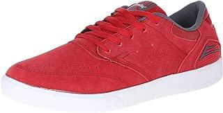 lakai guy mariano shoes