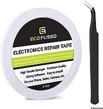 Best tape for cell phone screen repair Reviews