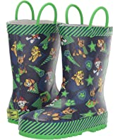 Paw Patrol MVP Rain Boots (Toddler/Little Kid)