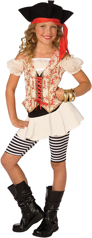 DX makeover suits animal Ranger julow Messenger juwowho ALE 105-115 cm