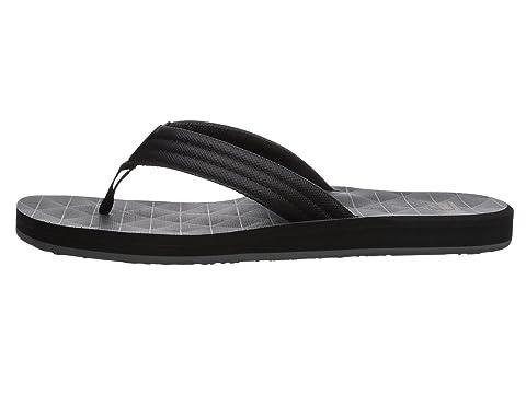 hommes / femmes prix spécial quikArgent quikArgent spécial  carver pour des sandales 8fe624