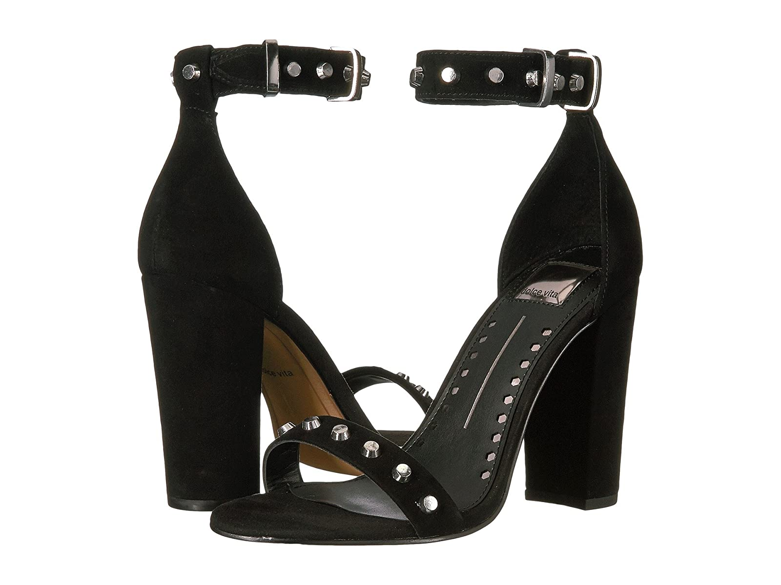 Dolce Vita HazellaCheap and distinctive eye-catching shoes