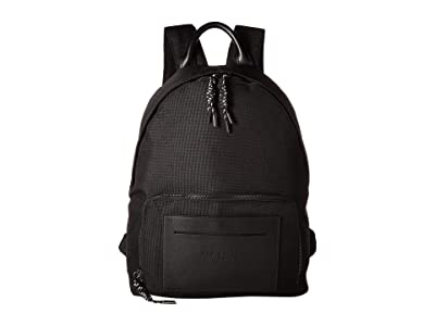 Ted Baker Filer (Black) Backpack Bags