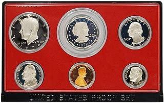 1979 us dollar