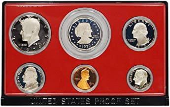 Best united states liberty coin 1986 Reviews