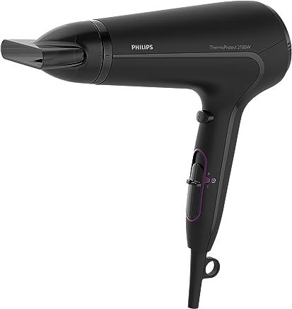 secador de pelo barato