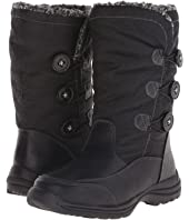 Tundra Boots - Frieda