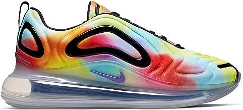Top 10 Best Nike Air Max 900 in 2021 (Reviews / Ratings)