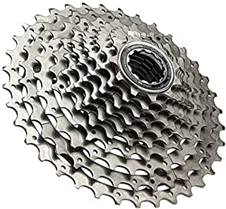 Shimano HG50 10 Speed Mountain Bike Cassette 11-36T